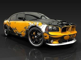 okleika-avtomobilei-plenkoi-1